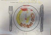 School meal 3.jpg