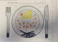 School meal 4.jpg
