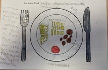 School meal 5.jpg