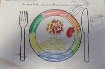 School meal 6.jpg