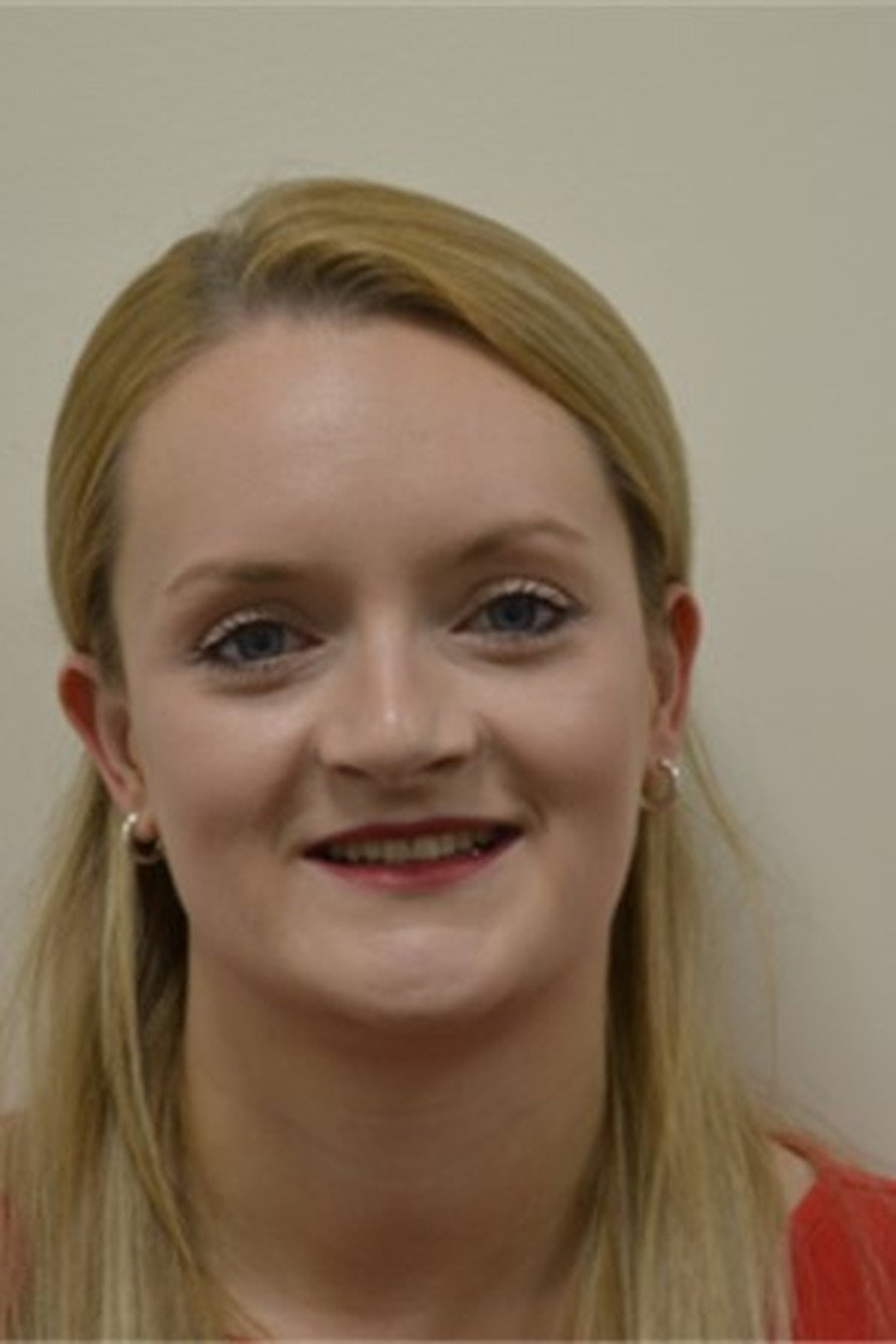 Miss L Brown - Teaching Assistant