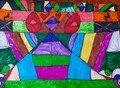 Lottie - tribal art .jpg