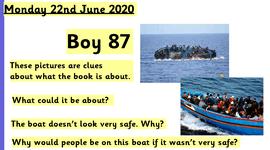 1st BOY 87.PNG