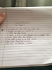 Lockdown Poem by Jayden