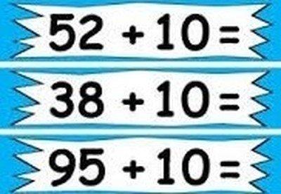 add 102random (3).jpg