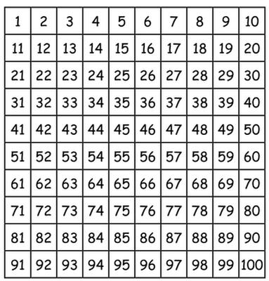 add 103a.jpg