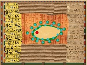 Raven's Egyptian art.JPG