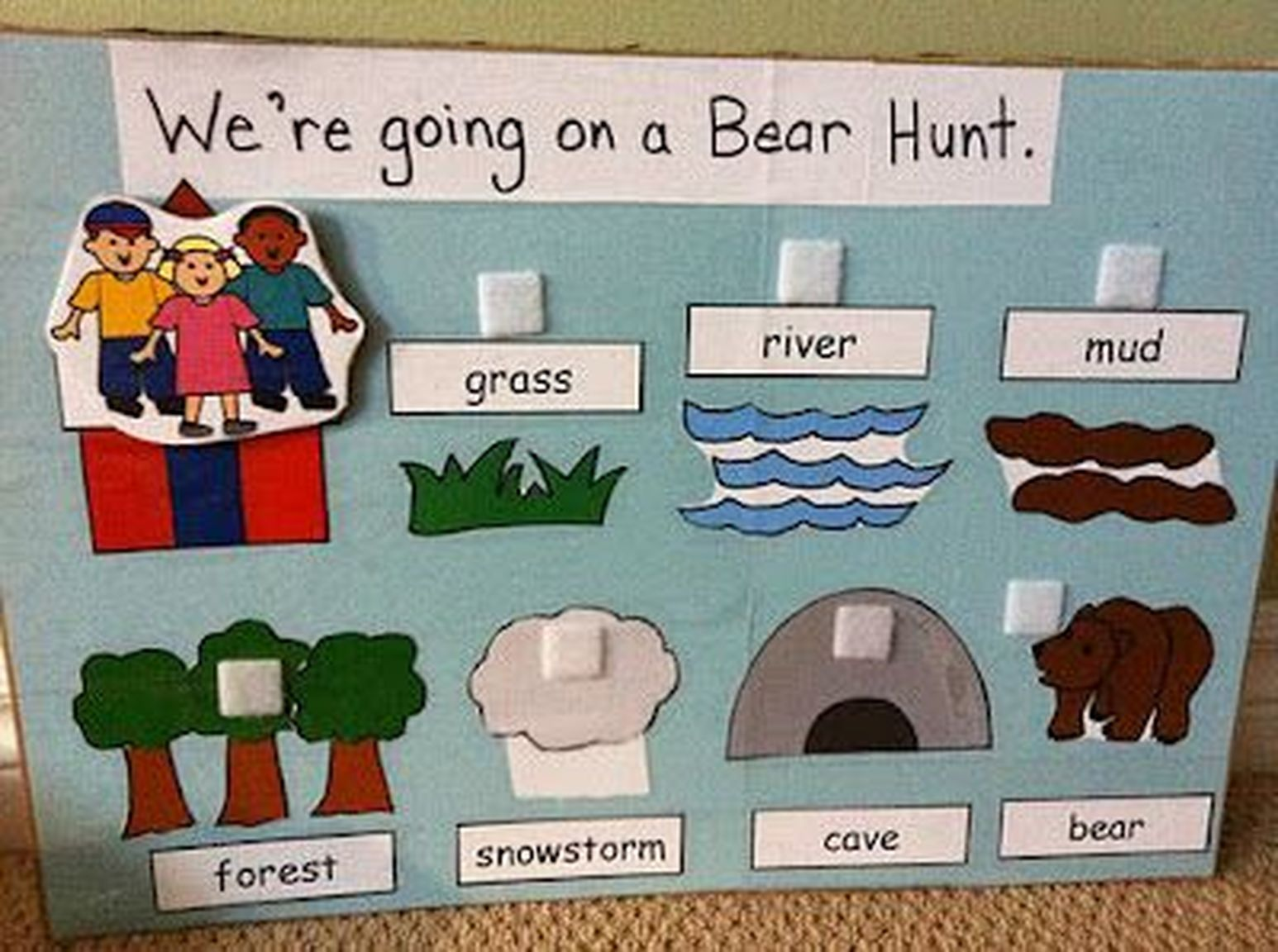 We're going on a bear hunt 2.jpg