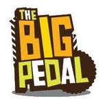 big pedal.jpg