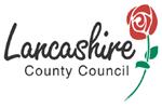 lancashire county council link