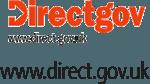 direct.gov link
