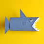 toilet roll shark.png