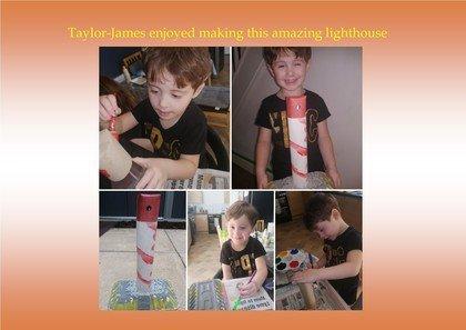 Taylor James Harmeston lighthouse.jpg