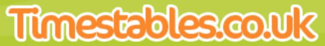 Timestables.co.uk