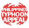 Typhoon Appeal.jpg
