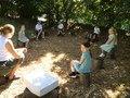 forest school sh (6).JPG