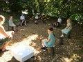 forest school sh (7).JPG