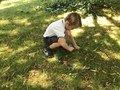 making frog homes (2).JPG
