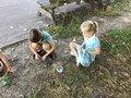 making frog homes (12).JPG