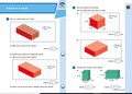 volume of cuboid 1 answers.png
