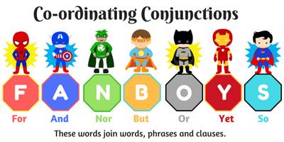 Co-ordinating-conjuctions .jpg