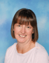 Mrs Flintoft - Teaching Assistant