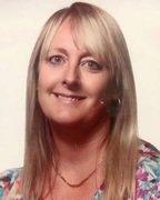 Mrs Ashbourne