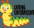 Caring Caterpillar_1.png