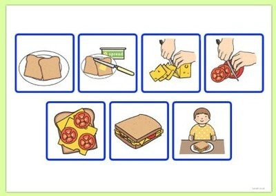 A-Sandwich_ver_3 (2).jpg