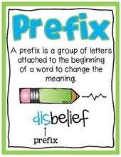 prefix 4.jpg