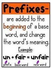 prefix 7 (2).jpg