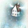 Lisa-Evans-Flying-house.png