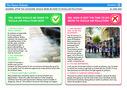 News-Debate-732-page-5.jpg