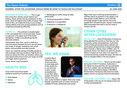 News-Debate-732-page-3.jpg