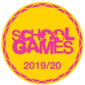 School Games badge.png