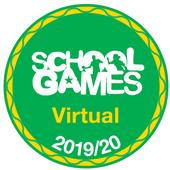 Virtual Games badge.png