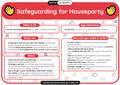 HouseParty.jpg