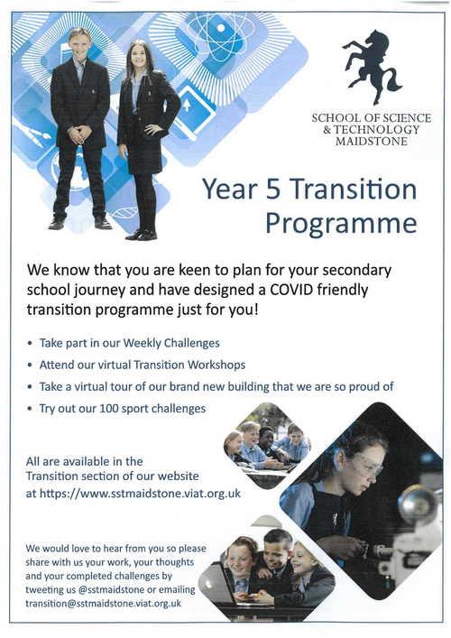 Year 5 - SST Transition Poster-1.jpg