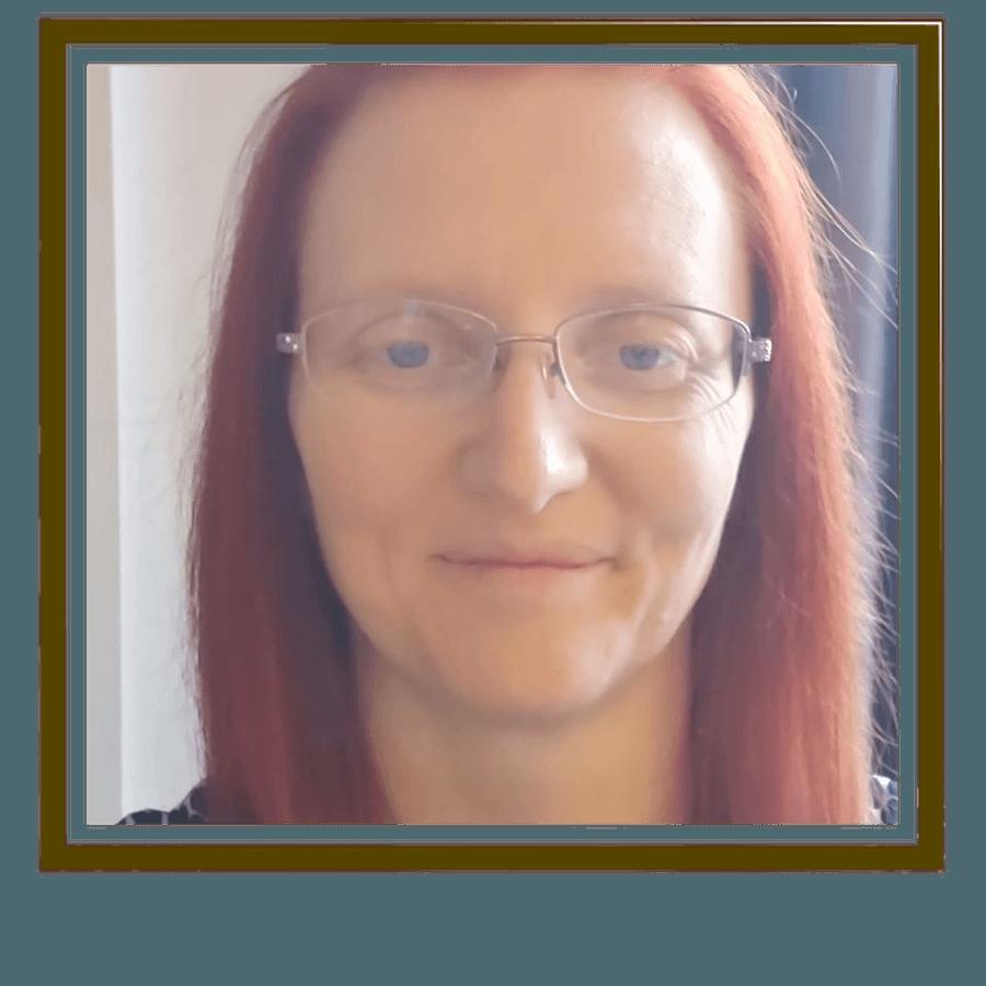 Jo Kershaw - Deputy Designated Safeguard Lead