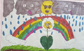 rainbow (2).png