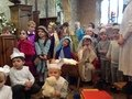 Nativity (7).JPG