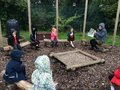 Nursery story 2.jpg
