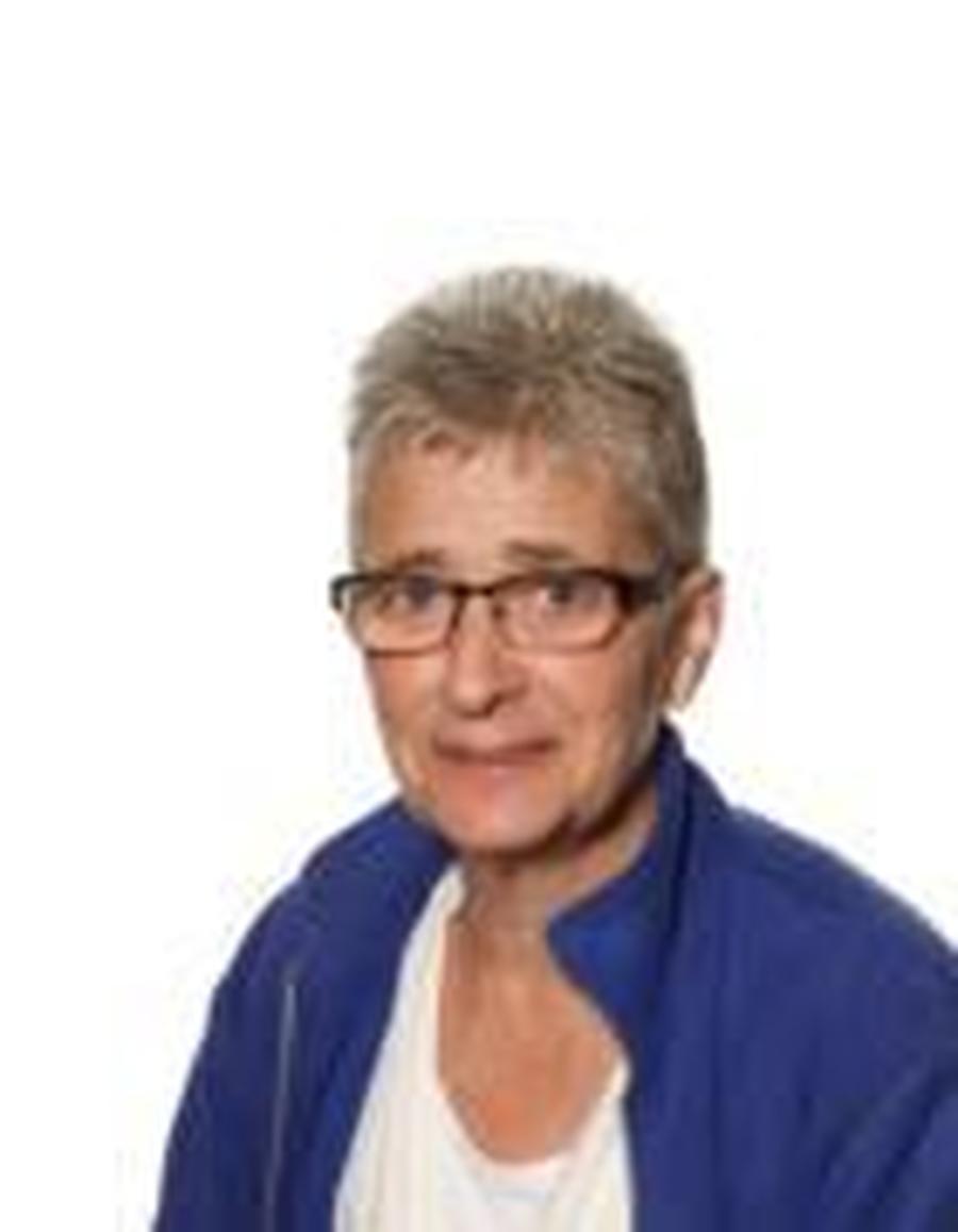 Mrs Baldwin - Year 5