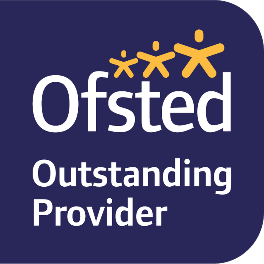 Latest Ofsted Report Sept 2019
