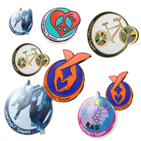 badges_360x.png