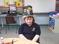 heroes hats 1.JPG