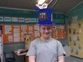 heroes hats 3.JPG