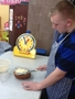 Maths week cookery competition.JPG
