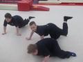 gymnastics 013.jpg