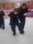 gymnastics 020.jpg